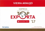 Top Exports
